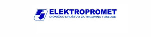 ELEKTROPROMET ZAGREB